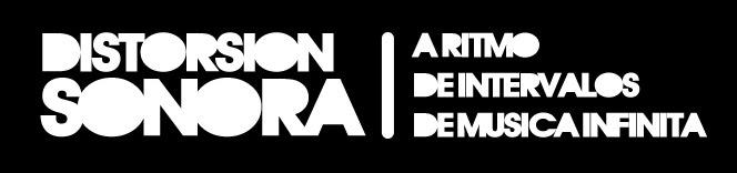 Distorsión Sonora