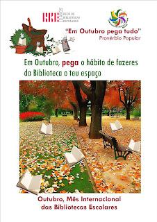 Publica%C3%A7%C3%A3o1 Dia da Biblioteca Escolar para crianças