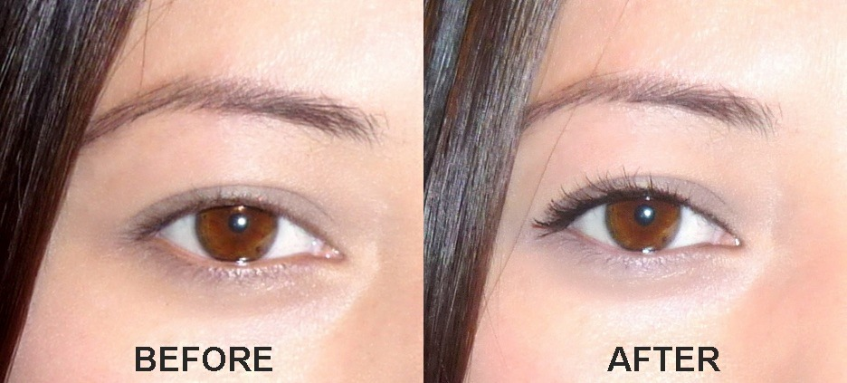 Indian vanity case how to tightline your eyes tutorial for Tattooed eyeliner brand