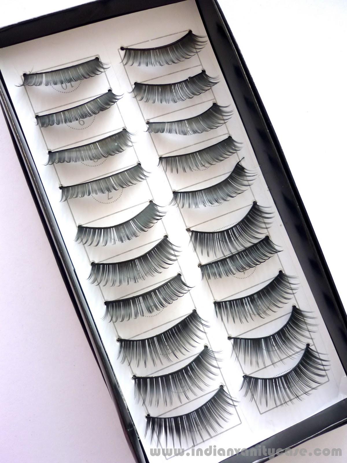 http://4.bp.blogspot.com/_K-Xz3c9hTQc/TScAsSwJf0I/AAAAAAAAEJA/A-ijvikDYAw/s1600/es+eyelashes.jpg