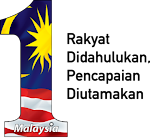 Aku Orang Malaysia