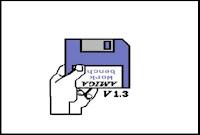igrice Amiga 500
