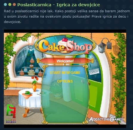 igrice online za odrasle