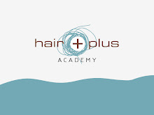 Hair Plus Academy