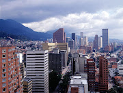 Awesome Photos Bogota – Colombia awesome photos you have never seen from bogota – colombia
