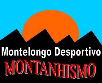 Montanhismo/Pedestrianismo