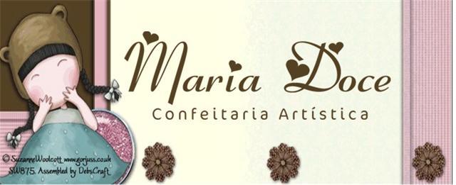 Maria Doce