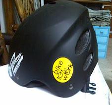 Gunakan Helm Selalu