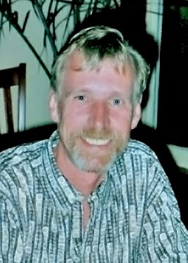 michael seaton obituary