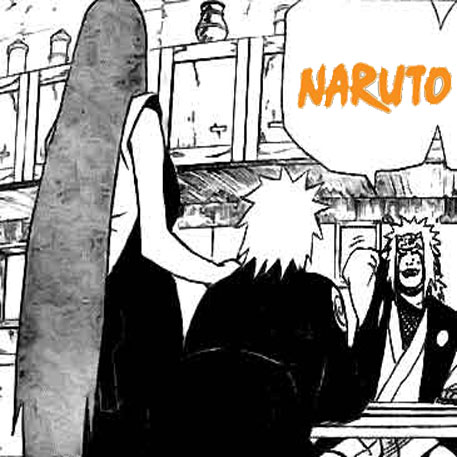 naruto vs sasuke shippuden final battle. Naruto Name #39;s Story