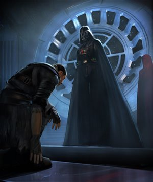 [STAR_wars+the+force+unleashed]