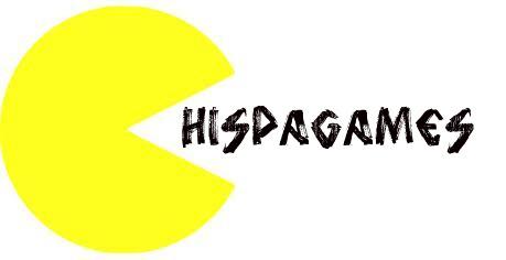 Hispagames
