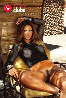 Amadora Nua Bbb Britney Buceta Famosa Famosas Peladas Flagra