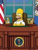 In Homer we trust