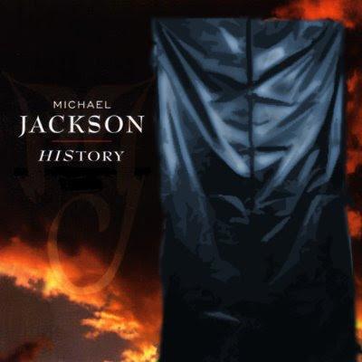 MICHAEL JACKSON DEATH JOKES