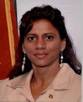 Embassy of Grenada, Washington, DC congratulates Kirani James