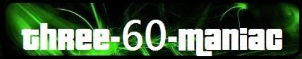 Three-60-Maniac
