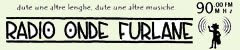 Informazione Friulana