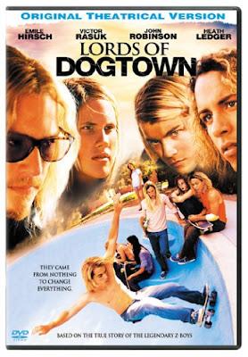 Baixar Filme Os Reis de Dogtown   Dublado Download