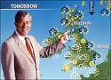 BBC Weather Forecasts