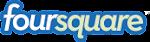 Asrieda Shoppe di Foursquare