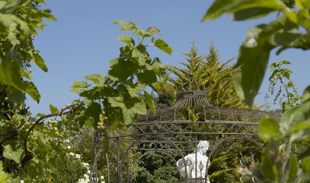 Paris c t jardin truffaut stade de france pr sente son jardin suspendu - Jardin suspendu paris argenteuil ...