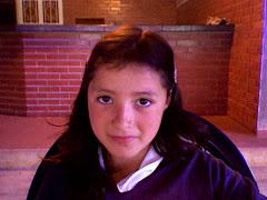 Yamile Santiago