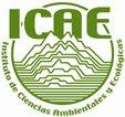 En colaboración con el ICAE