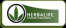 Nutrición Natural Herbalife
