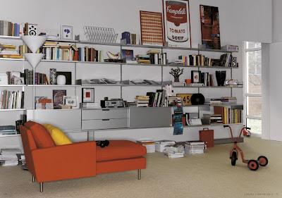 Mi casa nuevo cat logo de padova - Mi casa catalogo ...