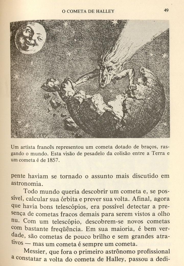 Asimov 8
