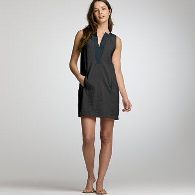 [cabana+dress.htm]
