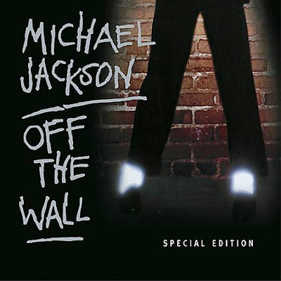 http://4.bp.blogspot.com/_K12g2KHCaBw/Skf22sqE_lI/AAAAAAAAABE/lo_wlQlK_Dk/s400/Cover+Michael+Jackon+-+Off+The+Wall-1979-radiogabriela.blogspot.com.jpg