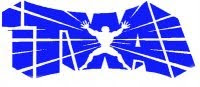 Tri-State Wrestling Alliance