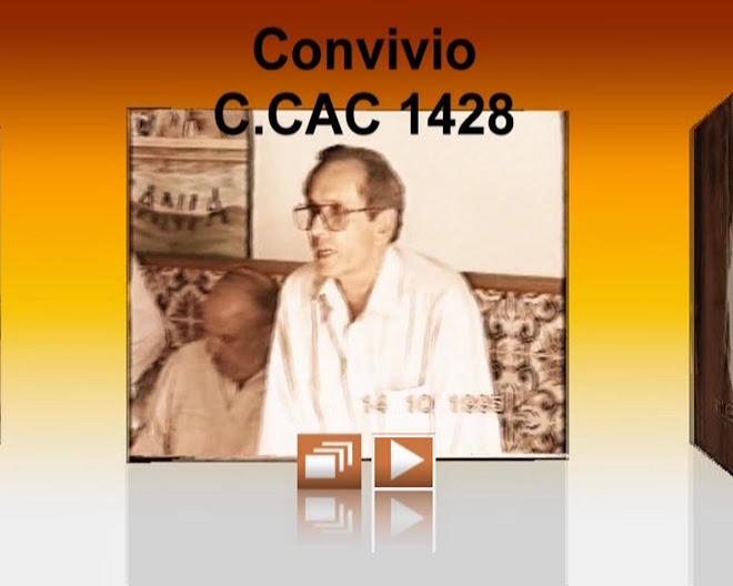 VÍDEO H. FONSECA - 1ª PARTE
