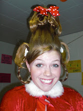 Cindy Lou-Who