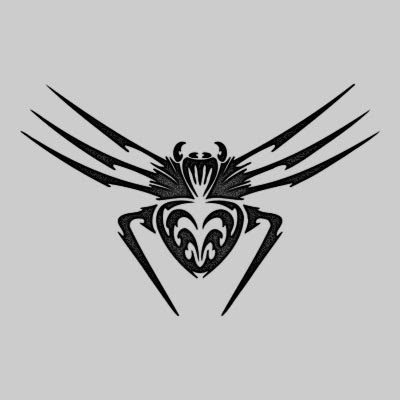 fallen angel wings tattoo angels wing tattoos free tattoo design ideas