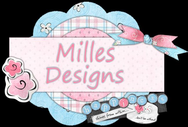 Milles Designs