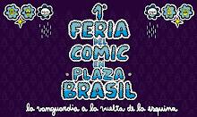 http://comicplazabrasil.blogspot.com/