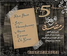 ..::Top5award::..