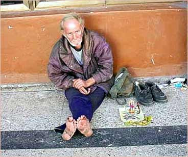¿Que lugar o comunidad de España me recomiendan visitar? Mendigo+en+la+habans