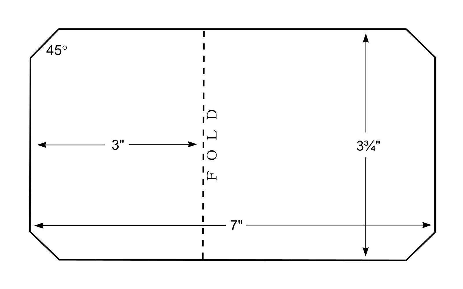 [Pocket+Template.jpg]