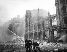 Gran Incendio de Londres
