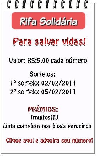 Ideias De Rifas ~ Numeros Para Rifas newhairstylesformen2014 com