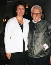 Roberto Cambaré
