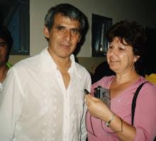 Peteco Carabajal