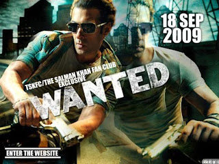 wanted movie photos