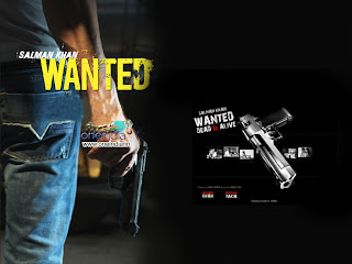 wanted latest pics