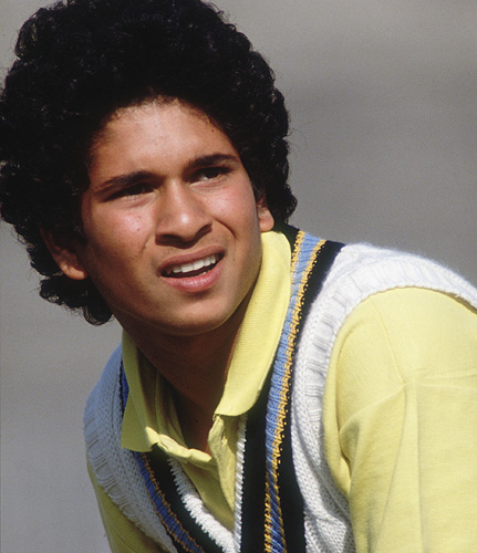 wallpapers of sachin tendulkar. Sachin Tendulkar Wallpapers