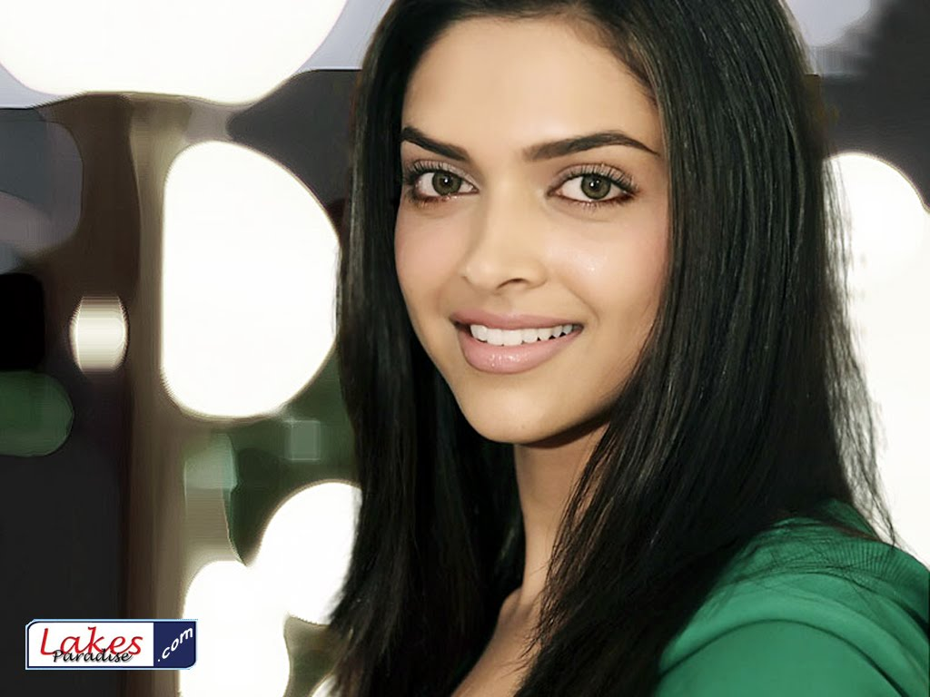 Dhoom Taana Full Hd Video Song Om Shanti Om Deepika Auto
